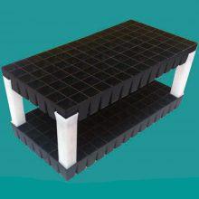 پایه سینی نشاء پلیمری (اصفهان پلاست)