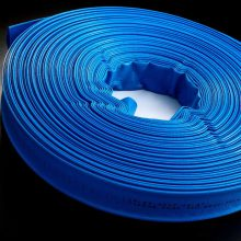 لوله لی فلت ۱۶۰ میلیمتر ۴ اتمسفر (ویسپار)