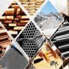 مصالح ساختمانی در تابستان گران نشد