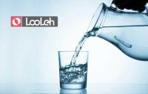 آیا لوله های پلی اتیلن برای انتقال آب شرب مناسبند؟