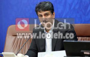 ممنوعیت ترخیص و توزیع نهاده دامی بدون مجوز وزارت جهاد کشاورزی