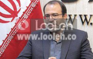 سه ایراد کمیسیون اقتصادی بر طرح گشایش اقتصادی دولت