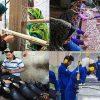 اختصاص ۷۰۰ میلیارد ریال تسهیلات به عشایر فارس