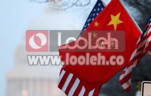 استقبال سرمایه گذاران جهانی از بازار چین با وجود تنش با آمریکا